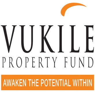 Vukile Property Fund Limited – Dealings In Securities By A ...