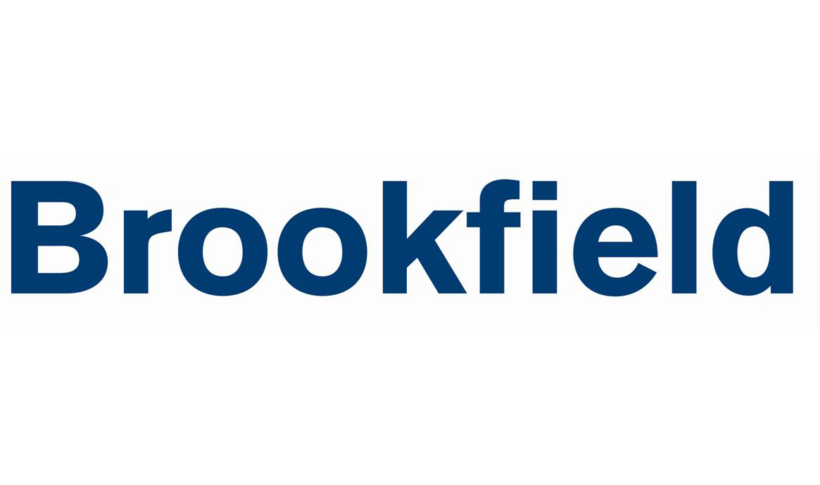Brookfield Asset Management – Tower Grab – The Economist – Real Insight